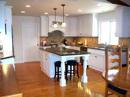 easy kitchen island kitchen islands cheap kitchen island ideas on a budget cheap and