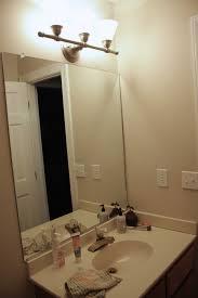 bathroom mirrored medicine cabinets for bathrooms bathroom