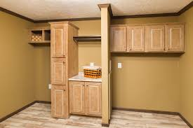 home design evansville log cabin mobile homes design oregon idolza