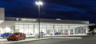 bmw northwest bmw service center dealership ratings