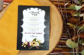 printable thanksgiving prayer cards