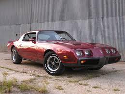 1979 pontiac firebird formula cars bop gm pinterest pontiac