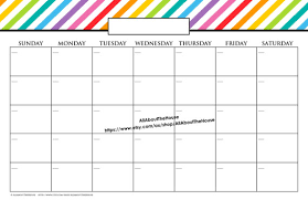 printable year planner 2015 au 11 x 17 in message board printable calendar perpetual family