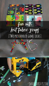 210 best sewing ideas for kids images on pinterest sewing ideas