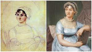 jane austen author biography the history chicks jane austen archives the history chicks