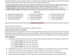 Skills For Resume Sales Gorgeous Ideas Personal Skills For Resume 13 Sales Cv Resume Ideas