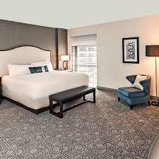 Diy Bedroom Furniture by Bedroom Furniture Bedroom Furniture Modern Large Brick Alarm