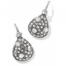 post back earring anatolia anatolia post drop reversible earrings earrings