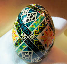 decorated goose eggs 149 best pysanky ukrainian egg dying images on egg