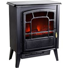 aspen electric fireplace e flame usa 15 portable jasper electric