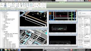 revit tutorial beginner revit mep tutorials for beginners revit news