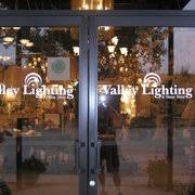 Valley Lighting Home Decor 24 Photos Lighting Fixtures