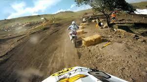 ama motocross lucas oil gopro hd thunder valley lucas oil ama motocross 2011 youtube
