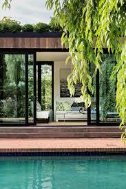 tiny homes nj cocoon9 creates line of upscale prefabricated tiny homes