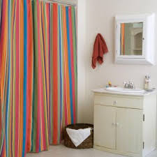 Curtains Extra Long Extra Long Shower Curtains Hayneedle
