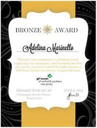 free printable editable reading award certificates u2026 pinteres u2026