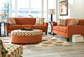 Sofas And Loveseats by Sofas And Loveseats Archives Furniture Superstorefurniture