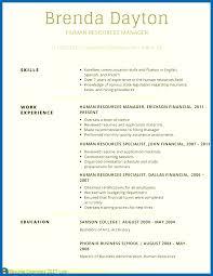 skills exles for resume professional resume skills exles embersky me