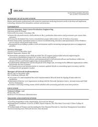 Sample Harvard Resume by Harvard Extension Resume Best Resume Collection