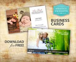 free business card templates for photographers 21 free business card templates free business cards card