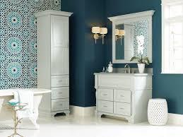 peinture cuisine salle de bain couleur salle de bains idées sur le carrelage et la peinture