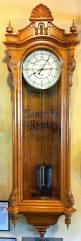articles with swiss railway wall clock australia tag swiss