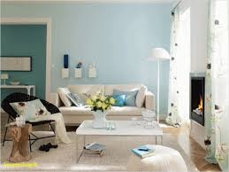 beautiful light blue paint colors for living room home design