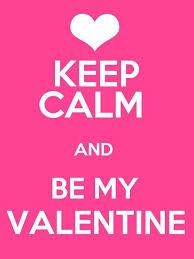 Anti Valentines Day Meme - simple fortable anti valentines day meme gallery valentine gift