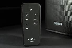 denon dht s514 review digital trends