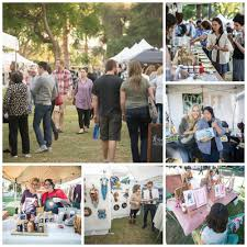 Home Decor Fair by Pasadena Vendor Info U2014 Jackalope Arts