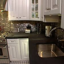 kitchen how to install backsplash for your kitchen decor