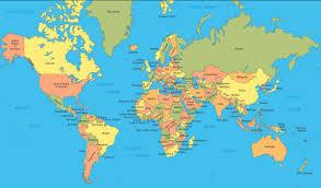 Greece Maps Maps