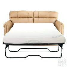 rv sofa bed mattress rv sofa bed mattress pad with seat belts for sale canada