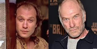 silence of the lambs u0027 where are they now anglophenia bbc america
