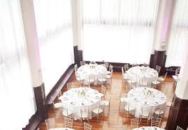 Wedding Reception Venues St Louis 5 Wedding Reception Venue Trends Across The Country Banquet Hall