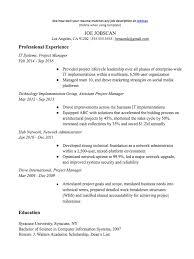 free professional resume sles 2015 administrator premium resume templates