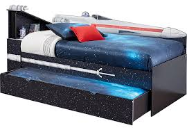 Sofa Bed Rooms To Go Affordable Black Trundle Beds Rooms To Go Kids Furniture