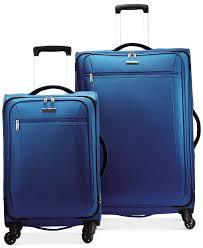 Skyhawk Rugs Western Collection Luggage Macy U0027s