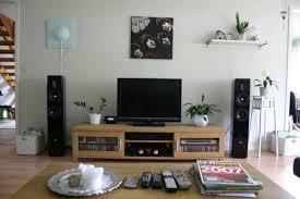 livingroom set up living room tv setups