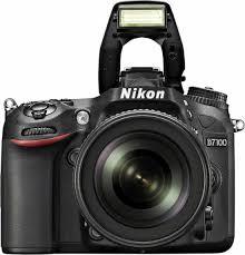 best buy mirrorless camera black friday deals nikon d7100 dslr camera with 18 140mm vr lens black 13302 best buy