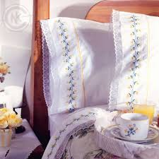 Embroidery Designs For Bed Sheets For Hand Embroidery Hand Embroidery Archives Needleknowledge
