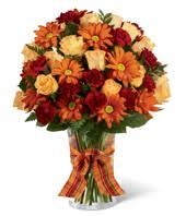 sunday flower delivery flowers on sunday flower delivery on sunday flowers delivered