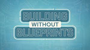 building without blueprints u2014 fellowship of the rockies