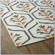 chevron area rug target orange rug target creative rugs decoration