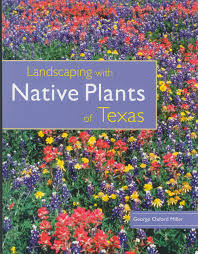 greenbelt native plant center williamson county bookshelf williamson county chapter npsot wilco