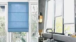 rideau porte fenetre cuisine porte fenetre coulissante alu 3 vantaux pour fenêtre de la chambre