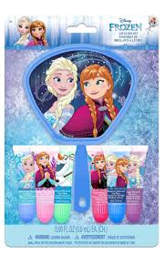 disney frozen makeup upc u0026 barcode upcitemdb