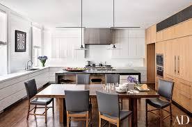 Manhattan Kitchen Design Manhattan Kitchen Design Sawyer Berson Manhattan Kitchen Design
