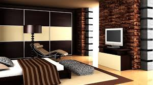 Beautiful Brown Color Nuance Awesome Cream And Brown Contemporary Bedroom Ideas Toobe8 Natural