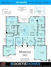 3d kitchen floor plans slyfelinos com one house make a plan idolza